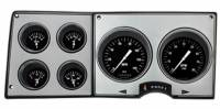 New Products - 1973-87 Chevy/GMC Truck - Classic Instruments - Classic Instruments Gauge Kit (Hot Rod Series)
