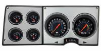 New Products - 1973-87 Chevy/GMC Truck - Classic Instruments - Classic Instruments Gauge Kit (OE Series)