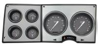New Products - 1973-87 Chevy/GMC Truck - Classic Instruments - Classic Instruments Gauge Kit (SG Series)