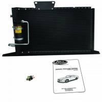 Camaro - AC/Heater Parts - Vintage Air - Condensor Pack Kit
