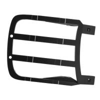Classic Camaro Parts Online Catalog - Trim Parts - Headlight Door Hinge Plate RH