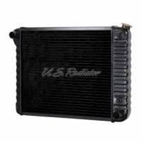 US Radiator - Desert Cooler Radiator (17X20 3/4)