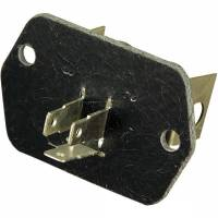 Old Air Products - Blower Motor Resistor - Image 2