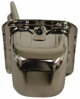 H&H Classic Parts - Rear Quarter Ash Tray - Image 5