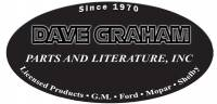 DG Automotive Literature - Books & Manuals - Owners Manuals
