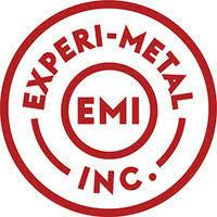 Experi Metal Inc - Classic Nova & Chevy II Restoration Parts