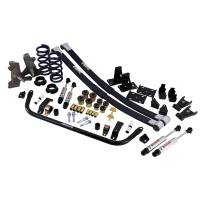 Classic Chevy & GMC Parts Online Catalog - RideTech - StreetGrip Suspension System