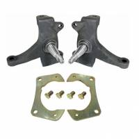 RideTech - Coil Over Suspension Kit - Image 5