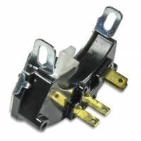 Classic Auto Locks - Neutral Saftey Switch - Image 2
