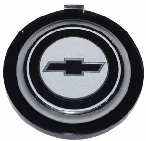 Classic Camaro Restoration Parts - Emblems - Steering Wheel Emblems