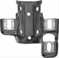 OER (Original Equipment Reproduction) - Steering Column Dash Bracket - Image 2