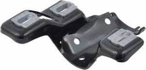 Interior Restoration Parts & Trim - Steering Column Parts - Steering Column Support Brackets