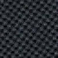 Convertible Parts - Convertible Tops - Kee Auto Top Mfg - Convertible Vinyl Top Black