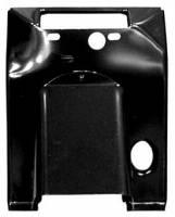 Sheet Metal Body Panels - Tail Lamp Panels - Dynacorn International LLC - Inner Taillight Panel Brace