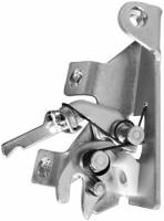 Seat Parts - Seat Frames - Dynacorn International LLC - Seat Back Latch RH