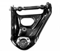 Chassis & Suspension Restoration Parts - A-Arm Assemblies - Dynacorn International LLC - Upper Control Arm LH