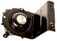 Headlight Parts - Hideaway Headlight Parts - Dynacorn International LLC - Headlight Housing RH