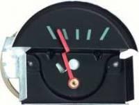 Console Parts - Console Gauge Parts - OER (Original Equipment Reproduction) - Console Oil Gauge