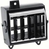 Classic Camaro Parts Online Catalog - AC/Heater Parts - OER - Dash Vent LH