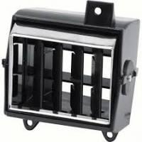 Classic Camaro Parts Online Catalog - AC/Heater Parts - OER - Dash Vent RH