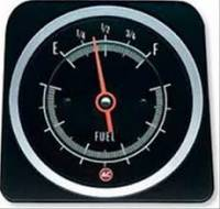 Dash Parts - Factory Gauges - OER (Original Equipment Reproduction) - Fuel Gauge