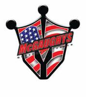 McGaughy's Suspension - Classic Camaro Restoration Parts - Brake Restoration Parts