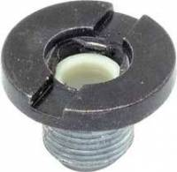 Dash Parts - Headlight Switches - OER (Original Equipment Reproduction) - Headlight Switch Nut