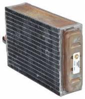 OER (Original Equipment Reproduction) - Heater Core - Image 3