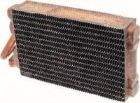 OER (Original Equipment Reproduction) - Heater Core - Image 2