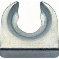 Interior Soft Goods - Kick Panels - OER - Kick Panel Cable Clip