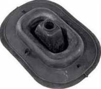 Console Parts - Floor Shifter Boots - OER - Shifter  Boot