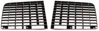 Grille Parts - Grilles - Dynacorn International LLC - Grille