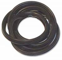 Classic Tri-Five Parts Online Catalog - Soff Seal - Windshield Seal