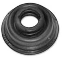 Weatherstripping & Rubber Restoration Parts - Steering Column Seals - Soff Seal - Steering Column Dust Seal