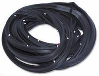 Soff Seal - Door Rubber