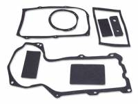 Factory AC/Heater Parts - Heater Seals - Soff Seal - Heater Seal Kit