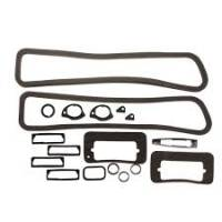 Classic Camaro Parts Online Catalog - Soff Seal - Paint Gasket Kit