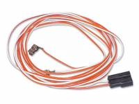 Factory Fit Wiring - Cargo & Dome Light Wiring Harnesses - American Autowire - Dome Light Harness