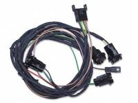 Taillight Harness