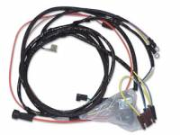 Classic Chevelle, Malibu, & El Camino Restoration Parts - American Autowire - Engine Harness