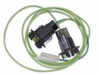 Factory Fit Wiring - Backup Light Harnesses - American Autowire - Backup Light Harness