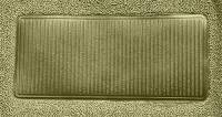 Auto Custom Carpet - Fawn 80/20 Loop Carpet - Image 3
