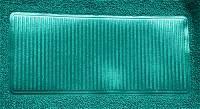 Auto Custom Carpet - Aqua 80/20 Loop Carpet - Image 3