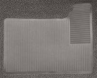 Auto Custom Carpet - Gray 80/20 Loop Carpet - Image 3