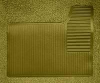 Auto Custom Carpet - Ivy Gold 80/20 Carpet - Image 3