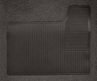 Auto Custom Carpet - Carpet 80/20 Gold - Image 3