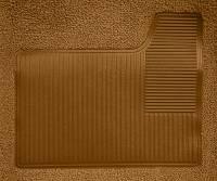 Auto Custom Carpet - Brown Cutpile Carpet - Image 3