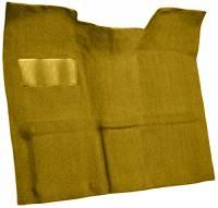 Auto Custom Carpet - Gold 80/20 Loop Carpet - Image 2