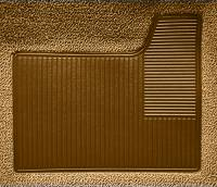 Auto Custom Carpet - Medium Blue 80/20 Carpet - Image 3