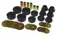 New Products - Prothane - Urethane Body Mount Kit